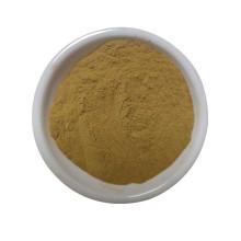 Suministro de fábrica extracto de manzanilla natural extracto de flor de manzanilla polvo 10: 1