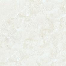 600 * 600 carreaux de porcelaine de polissage émaillés en marbre