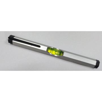 Aluminium Pen Mini Level von 7001002
