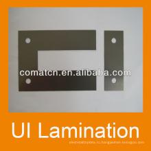 EI ламинирование (3 фазы ламинирование)