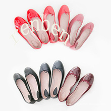 Sapatos de balé casuais femininos