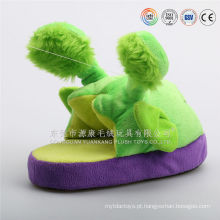 sapatas de bebê baby sock baby gift toy