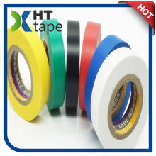 Color Electric Adhesive Tape