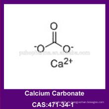 Oyster Shell Pulver (Oyster Shell Calcium Carbonat Pulver) --- hervorragende Kalzium Ergänzung