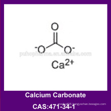 Oyster shell powder (Oyster shell Calcium Carbonate powder)---excellent Calcium supplement