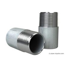 Boquilla para tubería de soldadura Boquilla para tubería Sten
