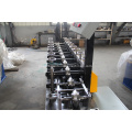 Wall Angle Roll Voormalige Machine