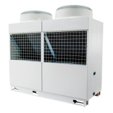 R410A Air Cooled Water Chiller
