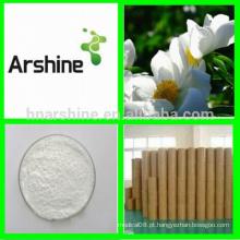 Extracto de ervas medicinais Extracto de Paeonia Lactiflora10% Paeoniflorina