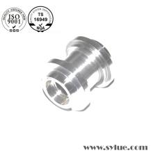 OEM Aluminum CNC Machining Parts China