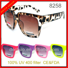2014 cheap women sunglasses from china supplier