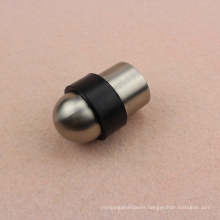 Wholesale high quality brass rubber door stopper with warranty 36 months