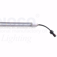 3 years warranty blue, red, white, green LEDs, Water-proof led grow light tube