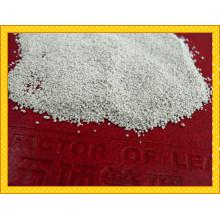 Feed Poudre de grade / granulaire 21% Min-Mono-Di Calcium Phosphate MDCP