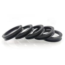 Professional Supplier Wholesale VA VL VS Seal FKM NBR Rubber V Type Ring