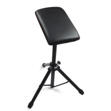 Hot selling Professional Tattoo Supply Tattoo Chair For Arm Rest