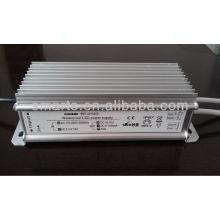 0-10В затемнения LED драйвер 700ма 40Вт