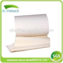 Industrial Dust Filter