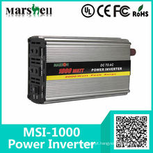 Inversor de energia DC para DC de onda senoidal modificada de 1000 ~ 3000W