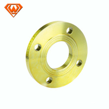 economic ppr pipe flange