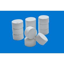Calcium Hypochlorite 70% by Sodium Process