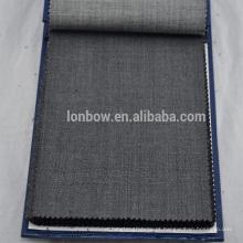 Lã australiana para roupa casual e de lazer