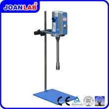 JOAN fabricante de homogeneizador de alta velocidade de laboratório