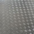 Fabriqué en Chine 6082-T651 Plaque en alliage d'aluminium