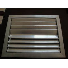 return ceiling air grille
