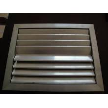 Grelha de retorno de ar de teto, retornar a grelha de ventilação de ar, grelha de ar condicionado de teto