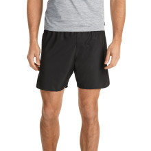Mens Crossfit Cargo Boxer Board Shorts Wholesale Gym Shorts
