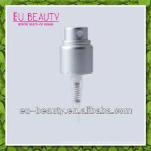 Hochwertige FEA 20MM Parfümpumpe Spray