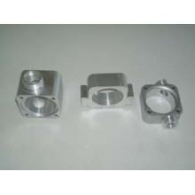 Perfil de alumínio (HF021)