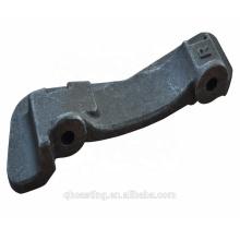 China Casting Ltd For Forklift Parts