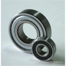 Inch Bearing 1628 1628-2RS 1628zz 1630 1630-2RS 1630zz