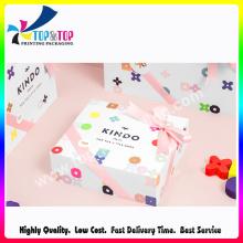 Perfume Box Design Cuidado de la Piel