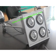 Светодиодный свет Super Power 180W LED High Bay