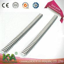 M66 Series Strip Mattress Clips