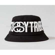 high quality cotton bucket hat/sun hat