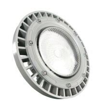 Promotional Top Quality Refinery Power Plant Die-cast Aluminum 120w 150w 160w Led Explosion-proof Lights
