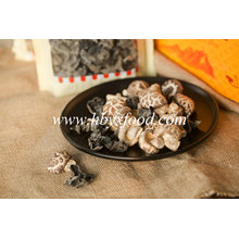 Healthy Vegetable 3-4cm Thin Tea Flower Mushroom