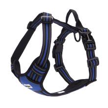 Светоотражающий оксфордский жилет Kaatapet No Pull Dog Harness