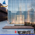 Energy Saving Double Glazing Vacuum Insulated Glass