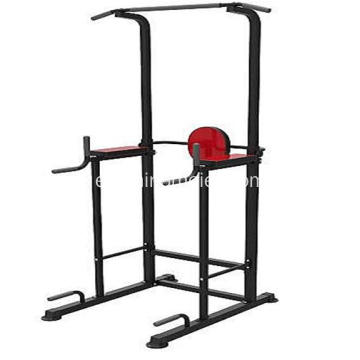 Pull-Up Fitness Equipment