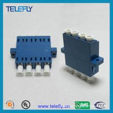 LC-коннекторы, LC-адаптеры, LC-адаптер оптического волокна