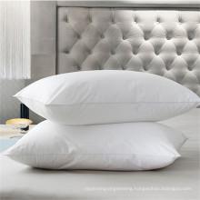 Hot-Selling King Size Turkish Pillow (WSP-2016024)
