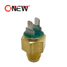 High Quality Original 385720500 for Gl Engine Series Professional Water Temperature Sensor Part Switch ATV Sensors List Price
