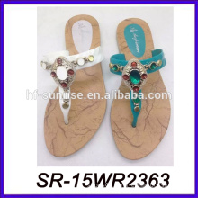 pvc air blowing styles chinese slippers new models slippers all kinds of slippers