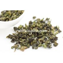 Fujian Diet Oolong Tea EU Standard
