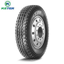 High quality 7.50-16 bias tire, Prompt delivery with warrenty promise